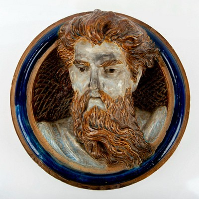 October European Ceramics Auction, Day 2 by Lion and Unicorn