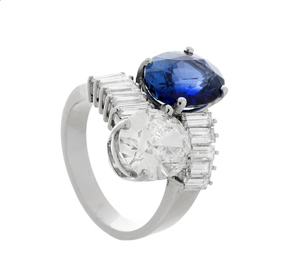 JEWELRY & WATCHES by Setdart Auction House