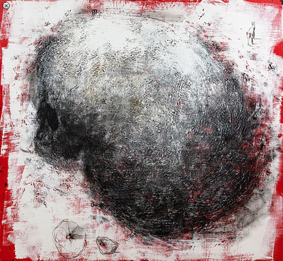 CONTEMPORARY ART by Setdart Auction House