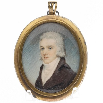 Winter Southern Estates and Collections by Everard Auctions and Appraisals