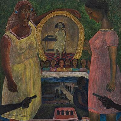 Arte Latinoamericano   Latin American Art  by Morton Subastas
