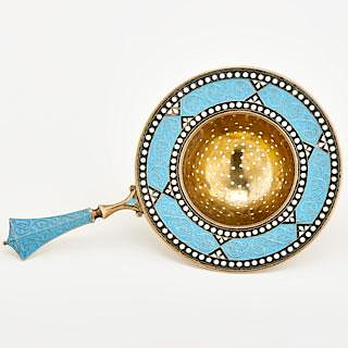 Unreserved Estate Goods and Jewelry by Rago