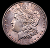 Breathtaking Spring Coin Consigns Auction 1 of 6 D2 by Key Date Coins, Inc.