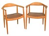 Spring Mid-Century, Contemporary, Outdoor Furniture Collections, and Decorative  by Nadeau's Auction Gallery