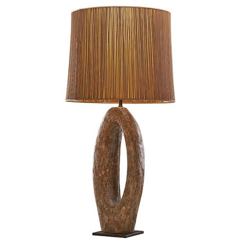 SINGER & SONS (Retailer) Table lamp