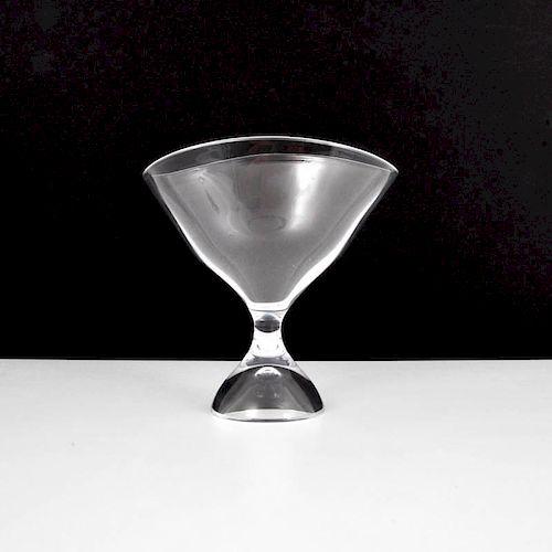Vicke Lindstrand Vase/Vessel