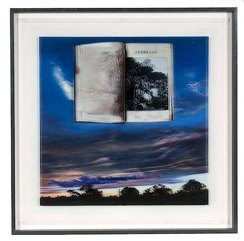 Eldorado by Charles Green and Lyndell Brown