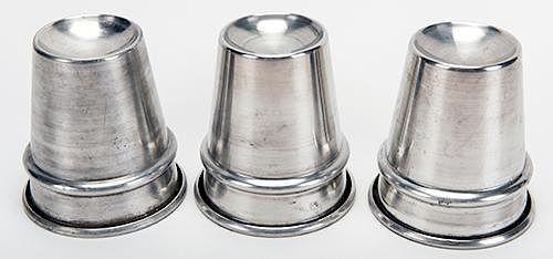Jumbo Cups