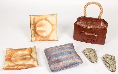 6pc Studio Ceramic Collection