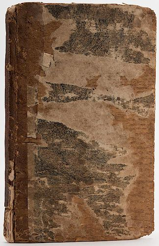 Pinchbeck, William Frederick. The Expositor; or, Many Mysteries Unravelled.