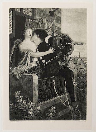 [Columbian Exposition] Art of the World.