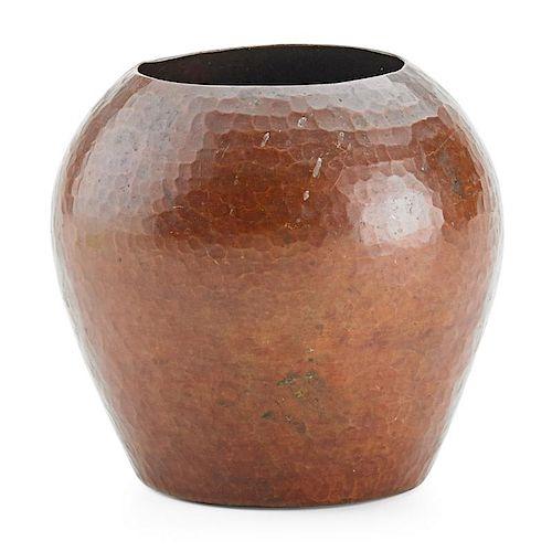 DIRK VAN ERP Small vase
