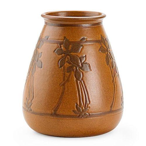 MARBLEHEAD Large vase
