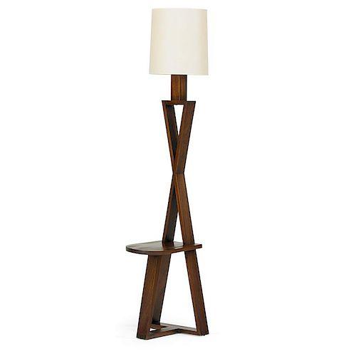 ANDRE SORNAY Floor lamp