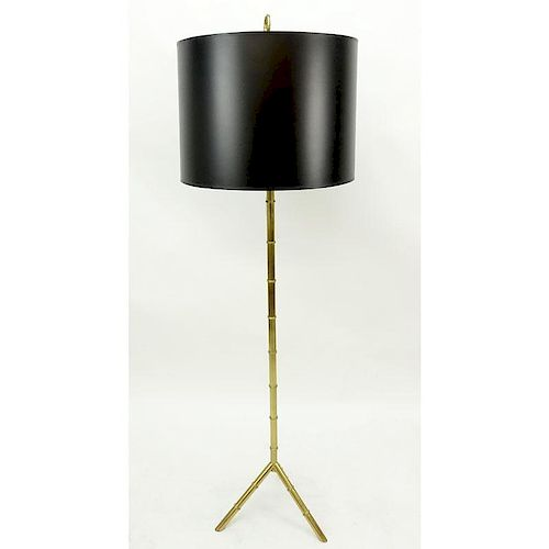 Jonathan Adler For Robert Abbey Meurice Floor Lamp By Kodner