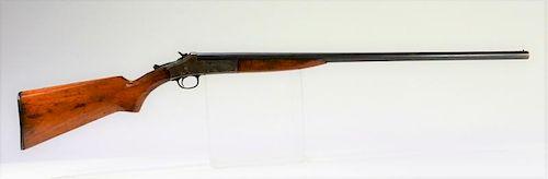 Harrington & Richardson 16 Gauge Choke Shotgun