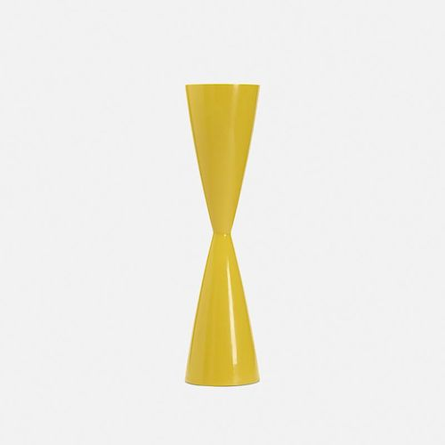 De Wain Valentine, Double Cone Yellow