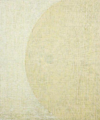 """John Wilcox (1954-2012) """"No 11"""", 1985"""