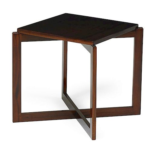 ANDRE SORNAY Game table