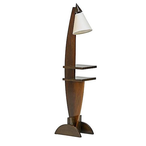 ANDRE SORNAY Lamp table