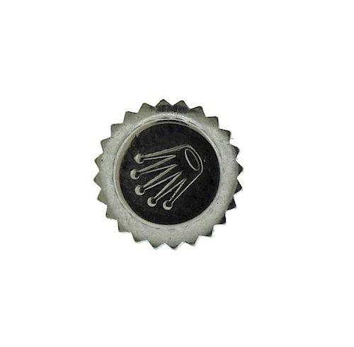 Rolex Watch Crown 7mm