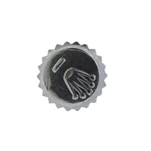 Rolex Watch Crown 6mm