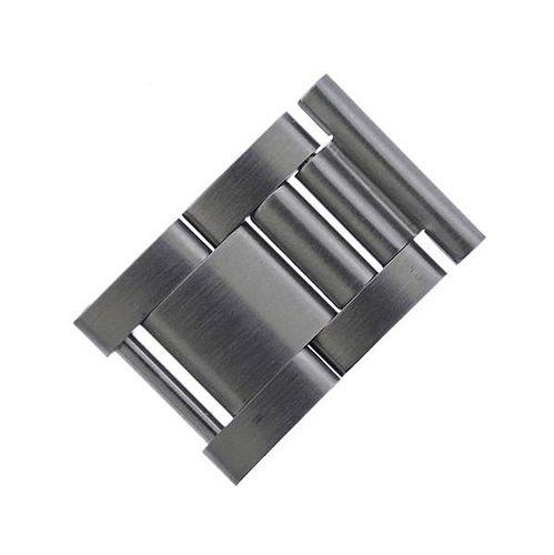 Rolex Watch Bracelet Stainless Steel Links