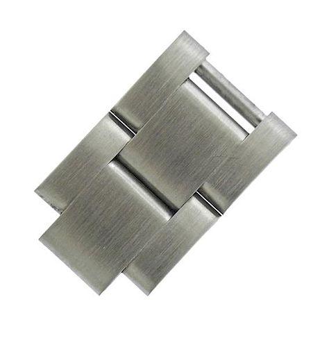 Rolex Watch Bracelet 2 Links 78350