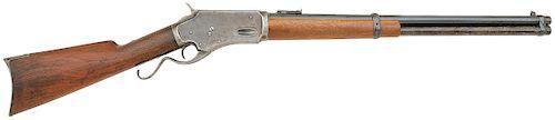Whitney Kennedy Large Caliber Saddle Ring Carbine