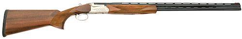 SKB Model 85TSS Over-Under Shotgun