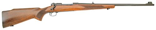 Winchester Pre '64 Model 70 Bolt Action Rifle