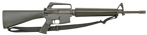 Colt Pre-Ban AR-15 A2 Sporter II Semi-Auto Rifle