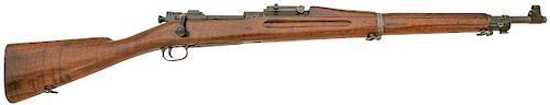 U.S. Model 1903 Bolt Action Rifle by Rock Island Arsenal