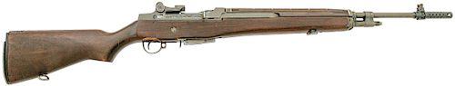Poly Tech M14S Semi-Auto Rifle