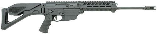 Sig Sauer 556XI Semi-Auto Rifle