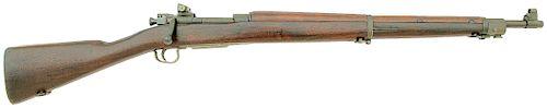 U.S. Model 1903A3 Bolt Action Rifle by Smith Corona