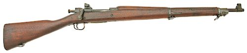 U.S. Model 1903A3 Bolt Action Rifle by Smith Corona