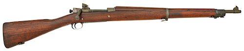 U.S. Model 1903A3 Bolt Action Rifle by Remington