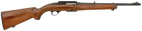 Winchester Model 100 Semi-Auto Carbine