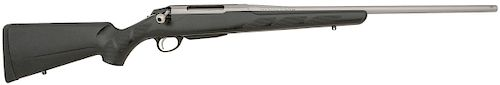 Tikka T3 Lite Stainless Bolt Action Rifle