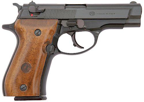 Browning BDA 380 Semi-Auto Pistol