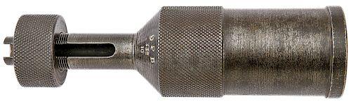 Scarce German M17 Grenade Launcher