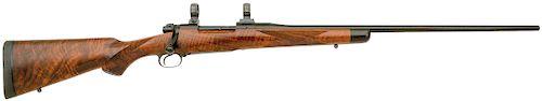 Dakota Model 76 Classic Bolt Action Rifle