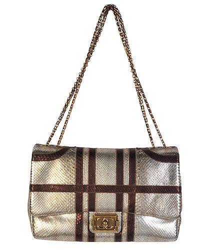 c513cf9ff582 Live Auction - Abington Auctions Unreserved Luxury Handbag Auction ...