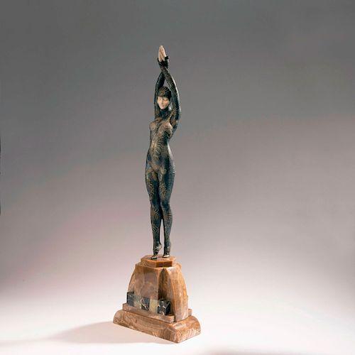Etoile de mer' (Starfish), c. 1928