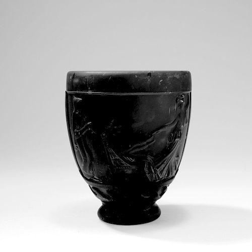 Vase, 1910-14