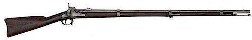 Confederate Richmond Rifled-Musket