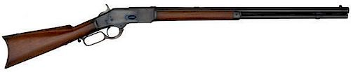 Winchester Model 1873 First Model Rifle