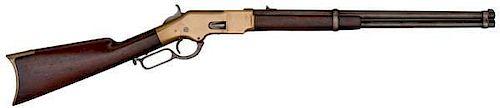 Winchester Model 1866 SRC