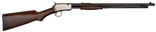 **Winchester Model 1906 Expert Rifle